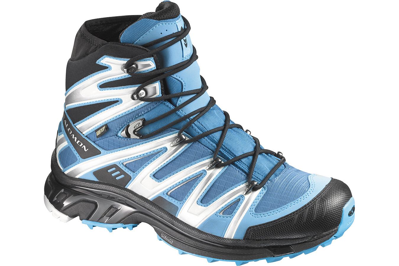Salomon Wings Sky GTX 2 Men