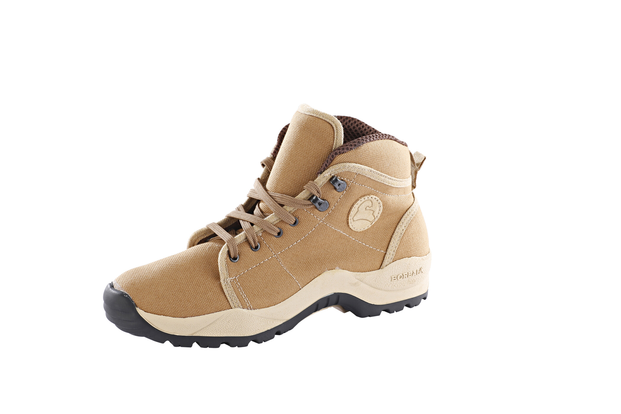 Lakota Se Shoes Gray Gr. Chaussures Gris Lakota Soi Gr. 8.0 Us Winter Schoenen 8.0 Nous Schoenen D'hiver 0ZMs8nxk3
