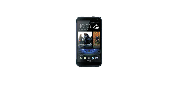 Topeak ridecase para htc one con soporte accesorios for Accesorios para smartphone