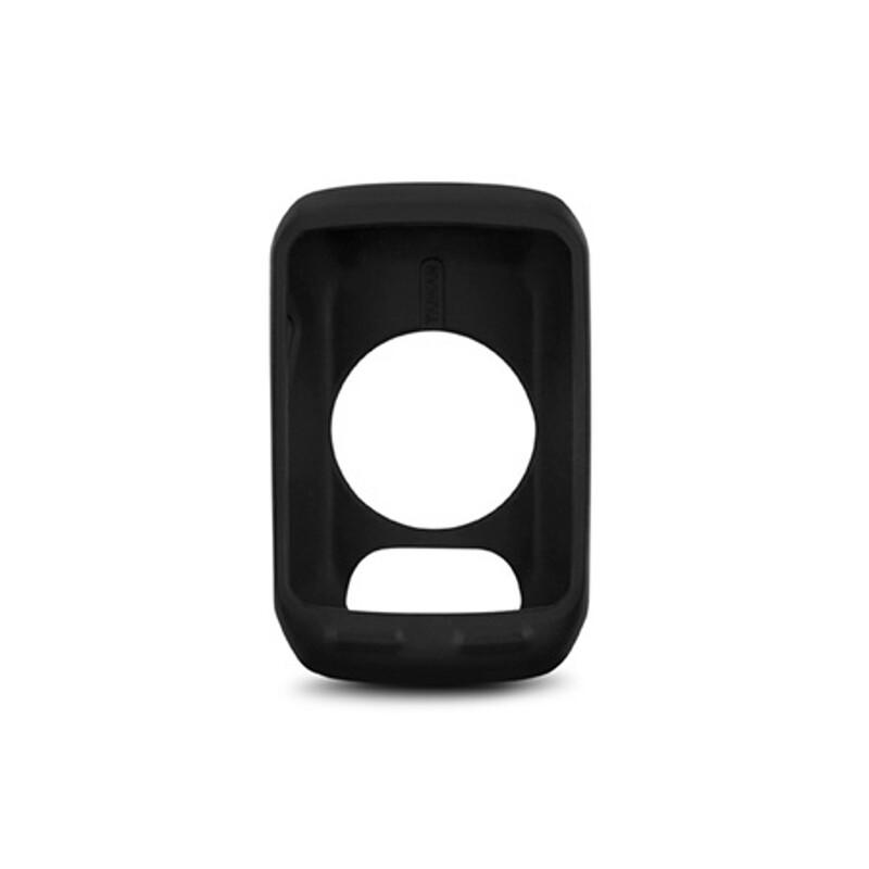 Garmin Accessoire GPS noir Cartes Accessoires 2015