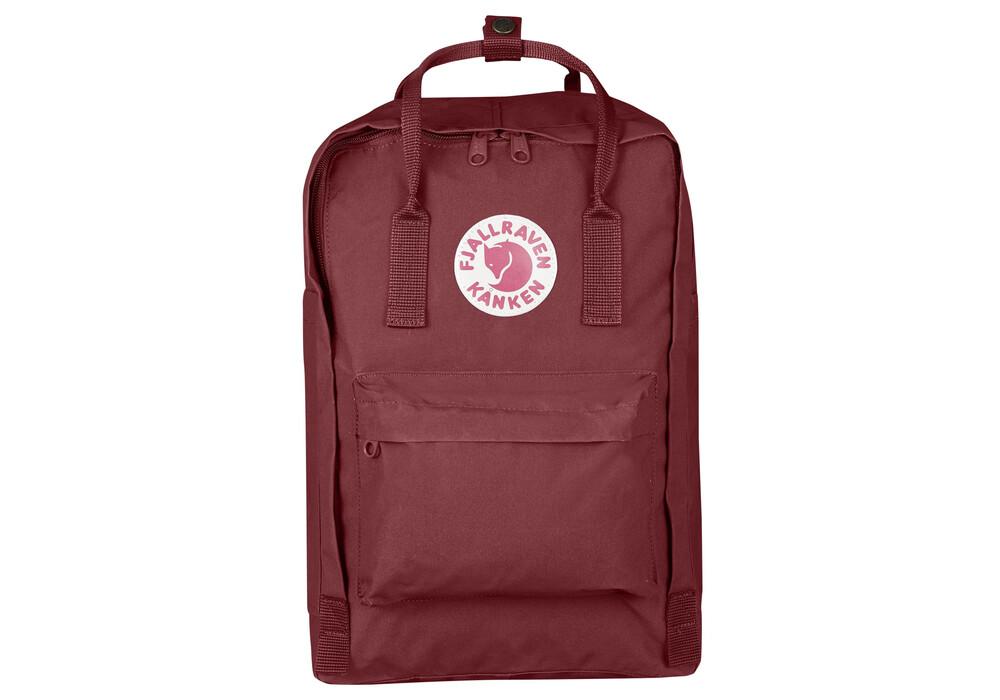 fj llr ven kanken laptop 15 backpack ox red g nstig kaufen. Black Bedroom Furniture Sets. Home Design Ideas
