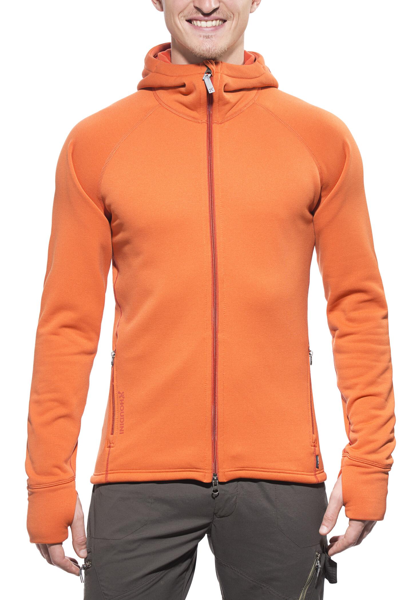 saucony vitarun jacket