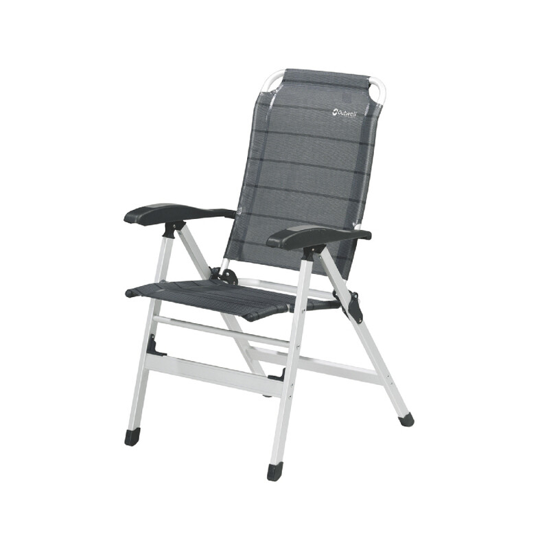 Ontario Folding Chair Campingstühle