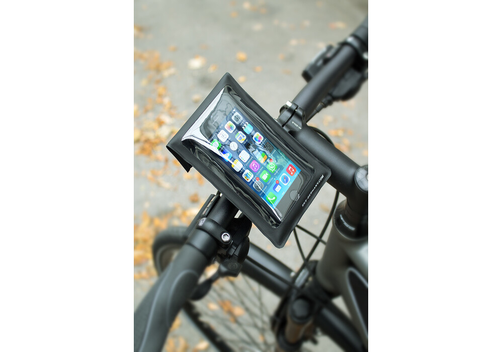 Sks smartboy accesorios smartphone negro for Accesorios smartphone