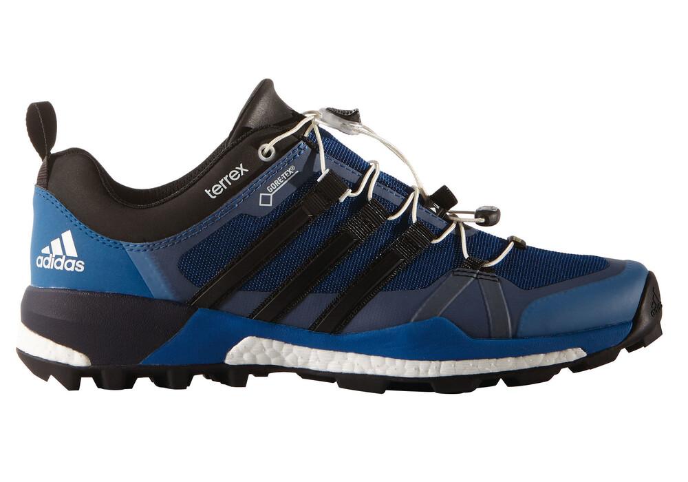 adidas_Terrex_Skychaser_GTX_Shoes_Men_eqt_blue_s16_core_black_ftwr