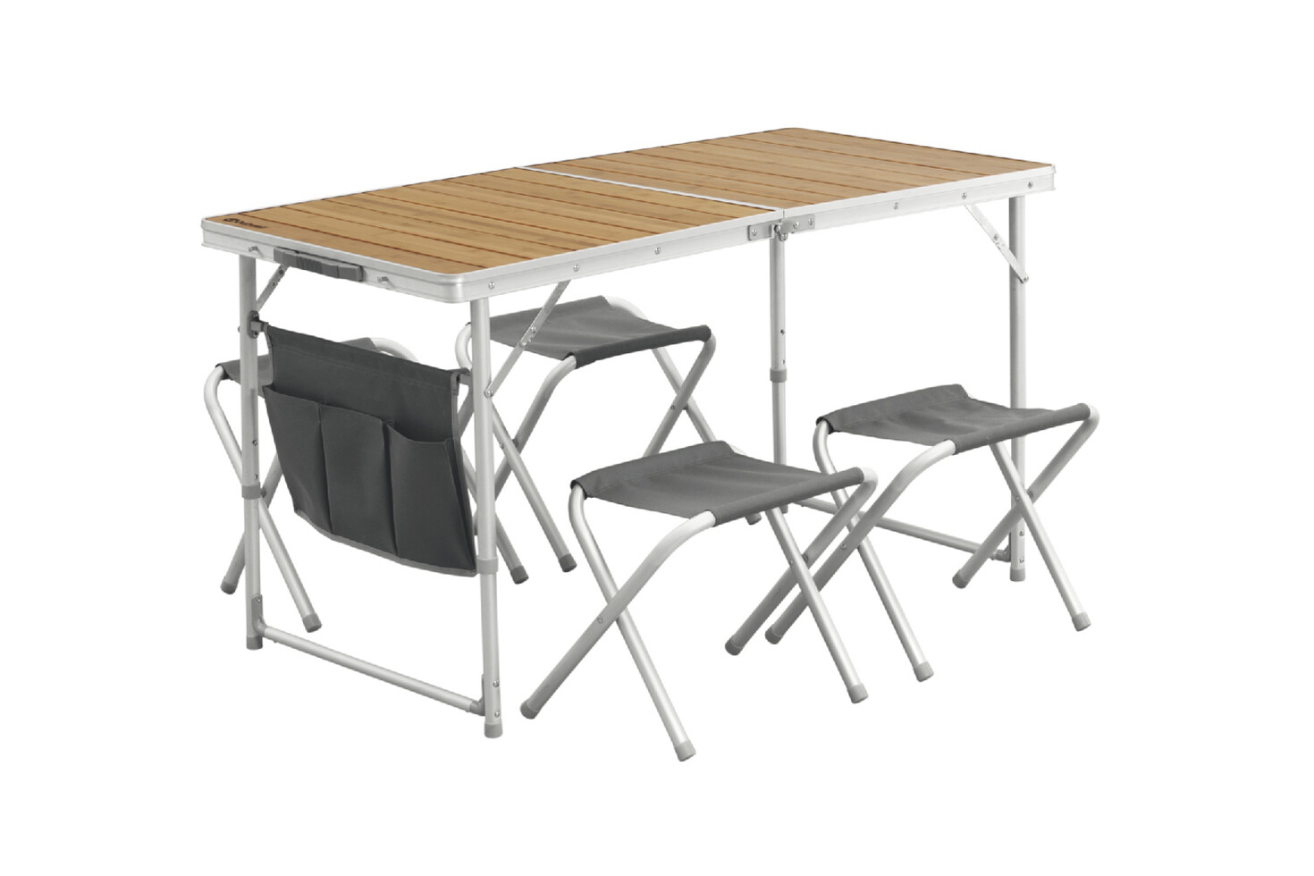 Outwell Marilla Picnic Table Set  campingtisch~tisch~garten tisch~koffer tisch~klapptisch~Campingmöbel~Camping