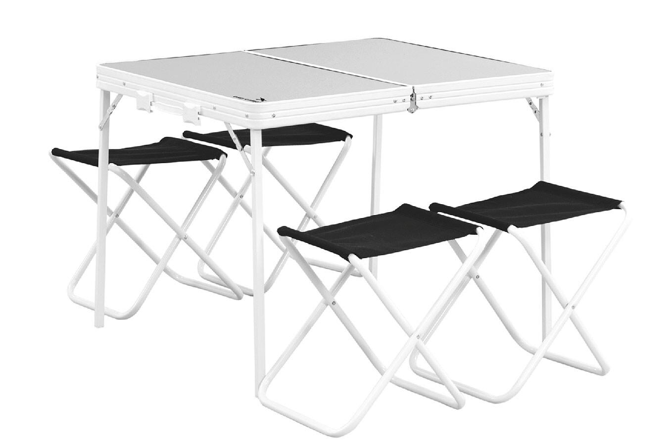 Easy Camp Provence  campingtisch~tisch~garten tisch~koffer tisch~klapptisch~Campingmöbel~Camping