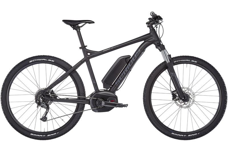 serious mountainbike preisvergleich die besten angebote. Black Bedroom Furniture Sets. Home Design Ideas