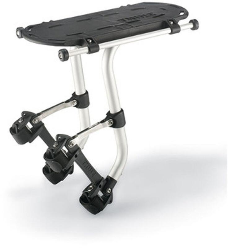 fahrrad mit vollfederung preisvergleiche. Black Bedroom Furniture Sets. Home Design Ideas