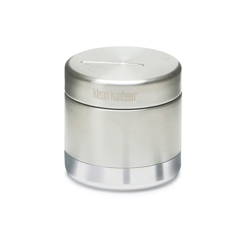 Food Canister Vacuum Insulated 236ml Thermosflaschen