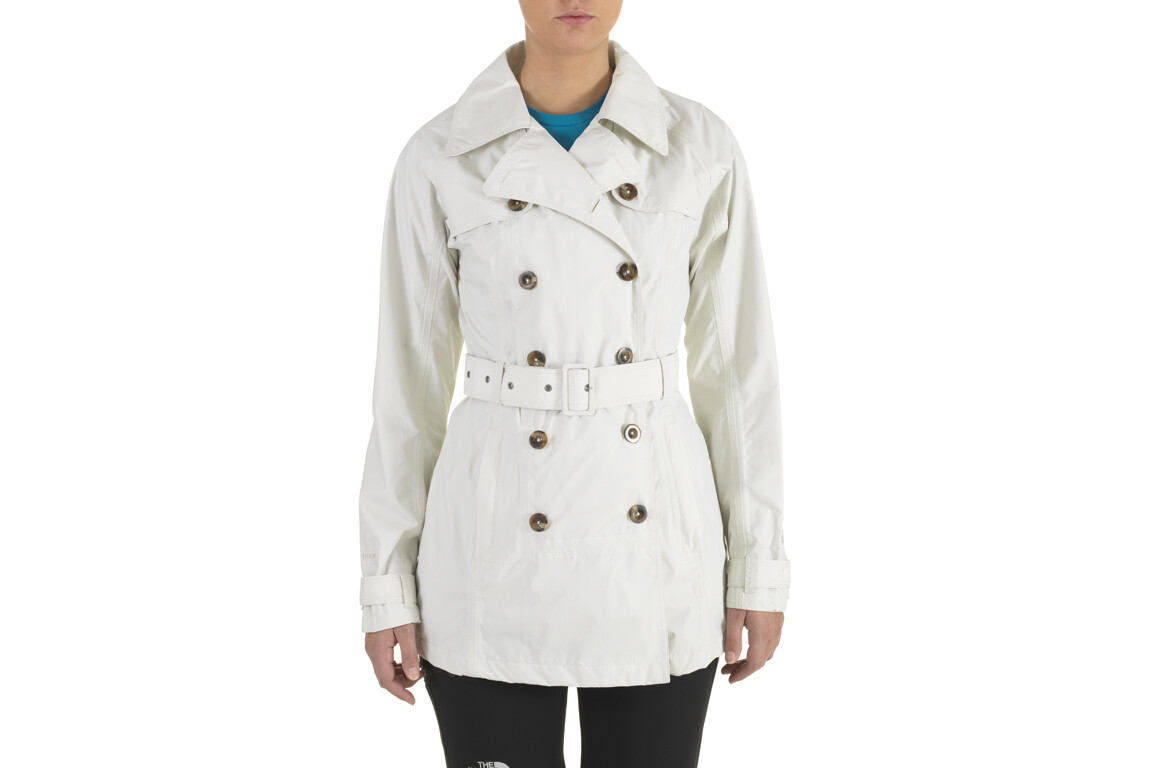 The North Face Maya Jacket Women's