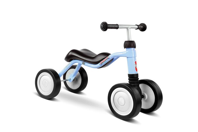 Wutsch Kinderfahrräder