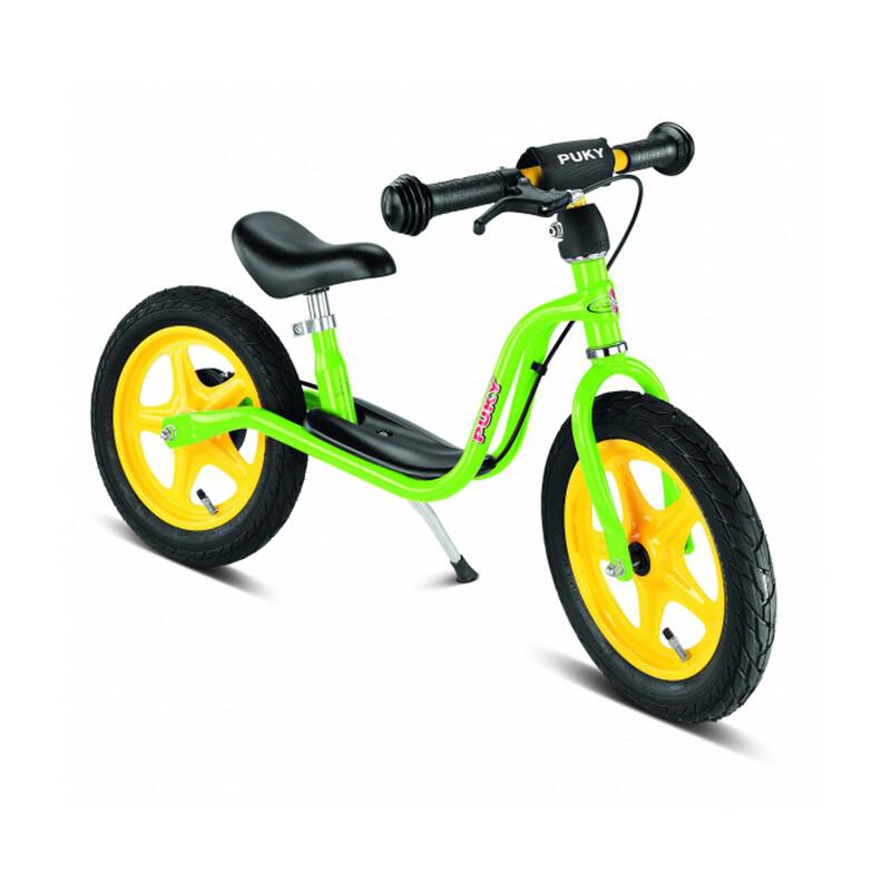 LR 1L BR Laufrad kiwi Kinderfahrräder