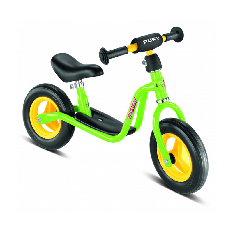 LR M Laufrad kiwi Kinderfahrräder