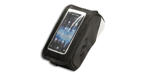 Norco funda para smartphone boston accesorios smartphone for Accesorios smartphone
