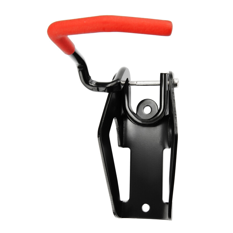 Fahrrad Deckenhalter Preisvergleiche Erfahrungsberichte