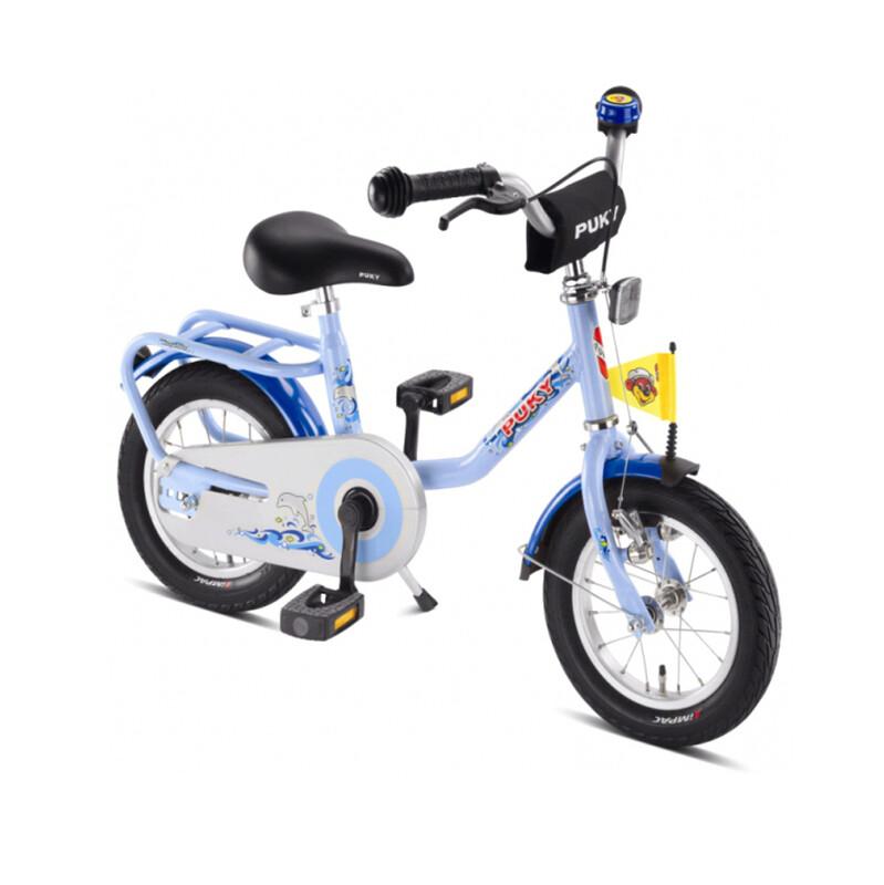 """Z2 Kinderfahrrad 12"""" Kinderfahrräder"""