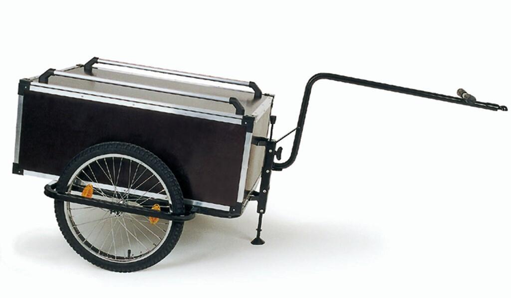 roland jumbo preisvergleich preis ab 323 95 fahrrad. Black Bedroom Furniture Sets. Home Design Ideas