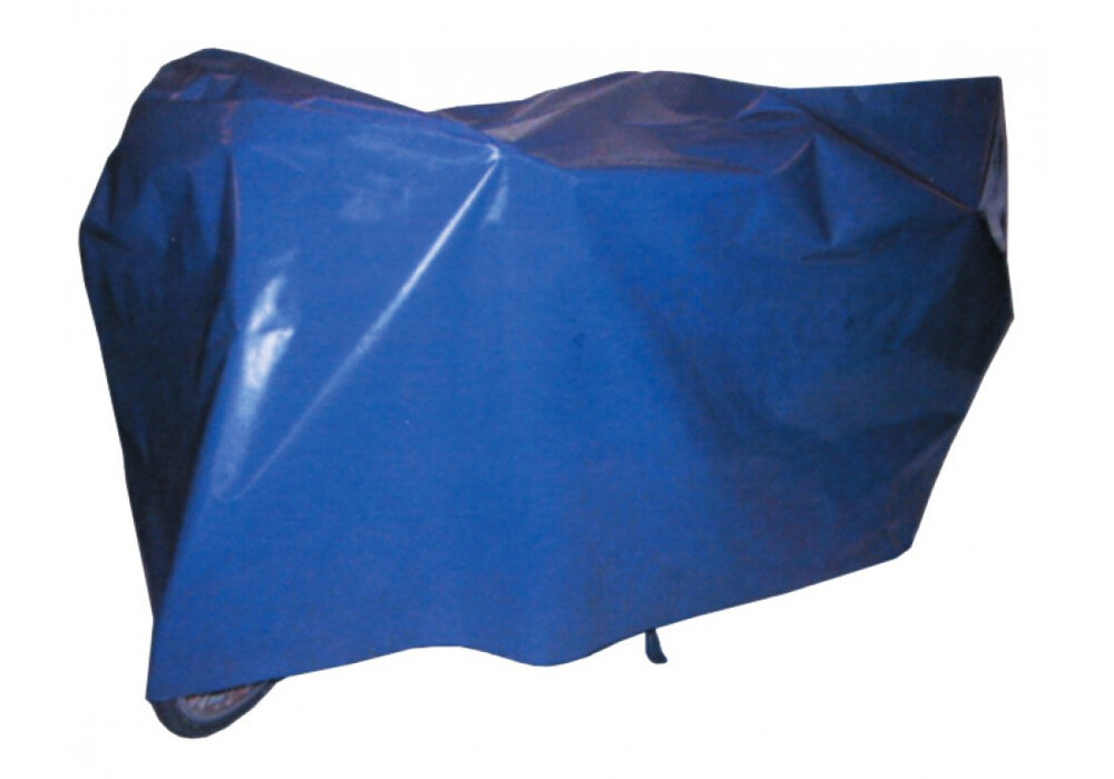 Cycle cover housse de protection pour v lo boutique de for Housse protection velo
