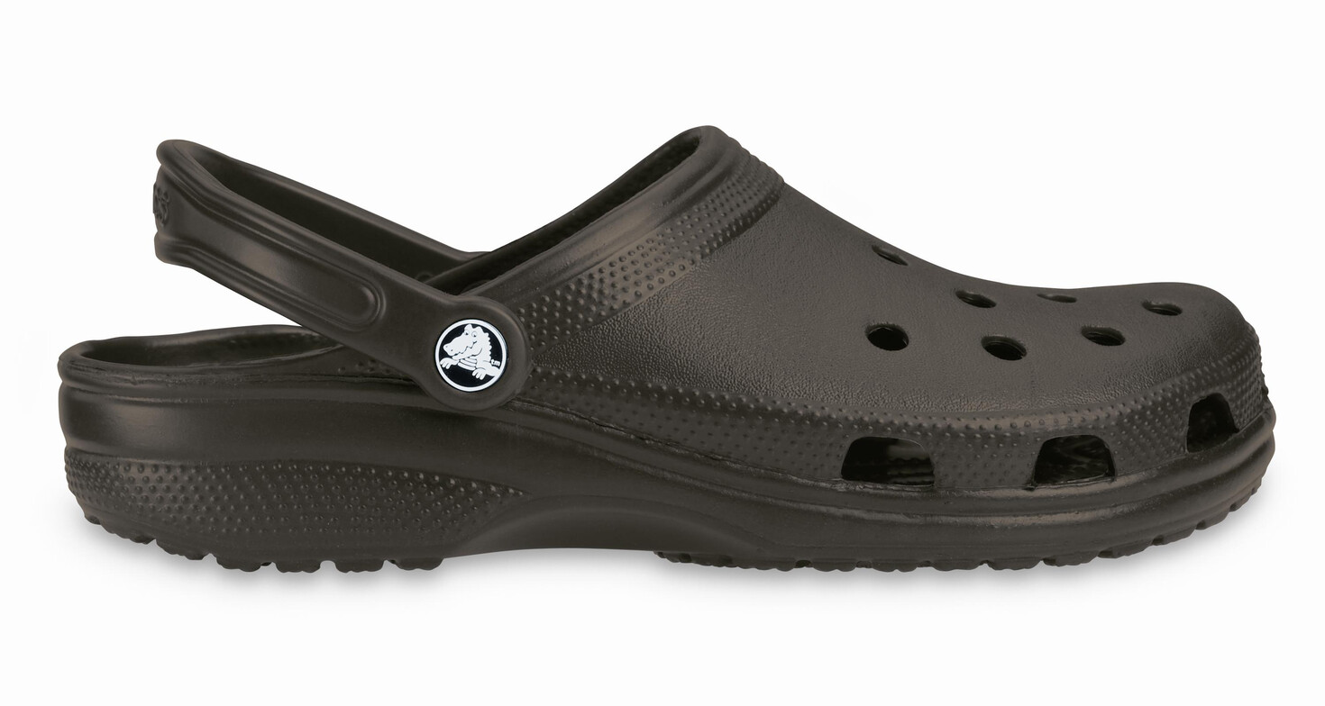 Crocs Classic chocolate 36-37