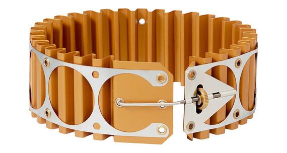 Msr heat exchanger accessoire vaisselle orange sur for Accessoire vaisselle