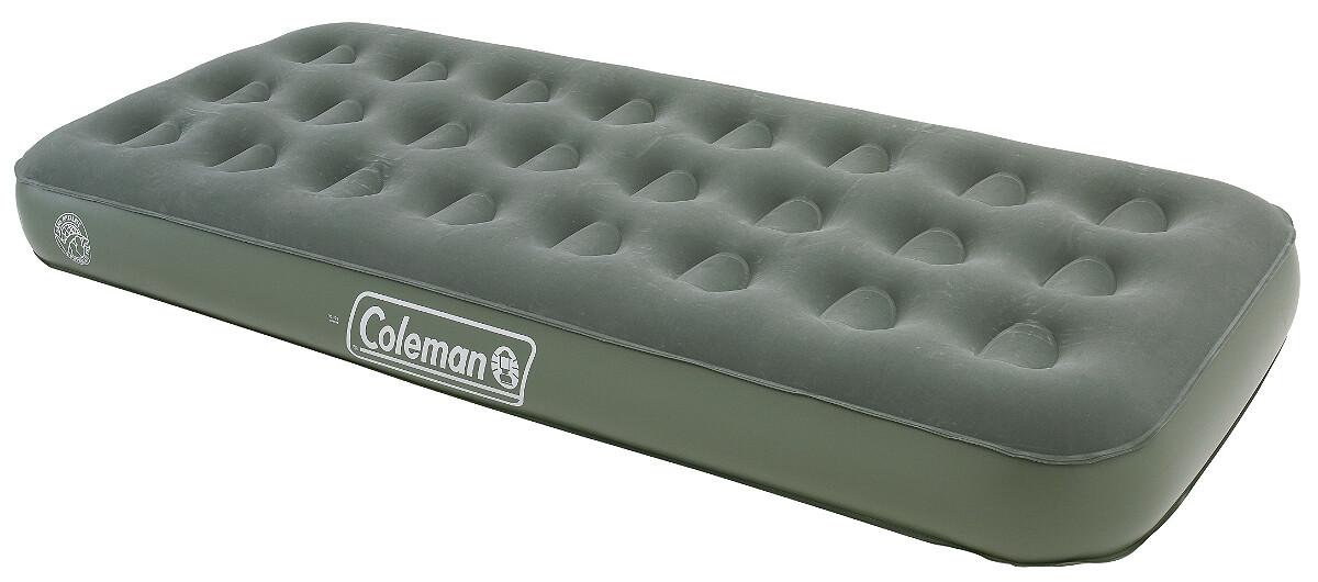 Coleman Maxi Comfort Bed Single bett~luftmatratze~luftbett~klappbett~Camping