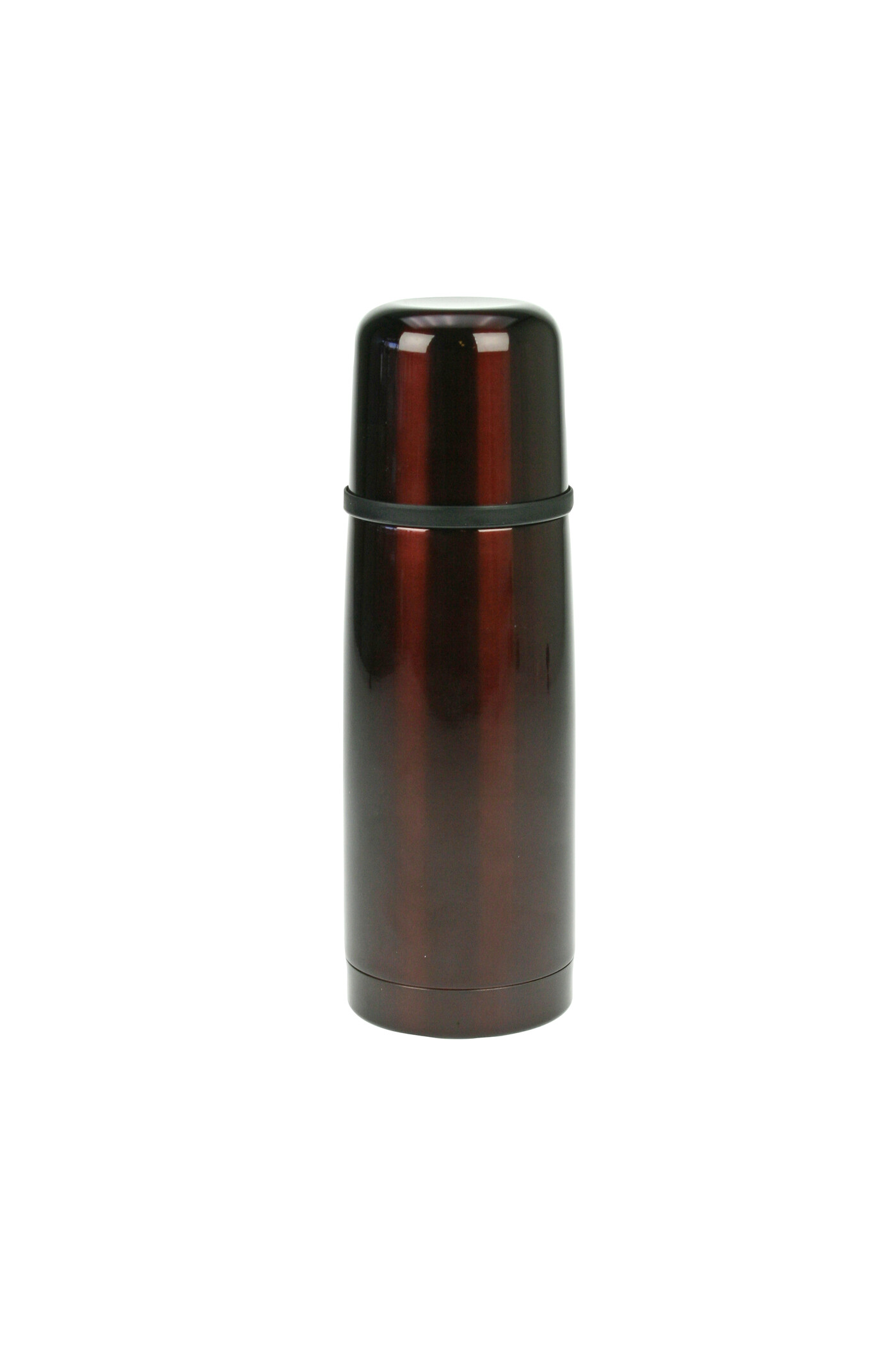 Thermos Isolierflasche Light &
