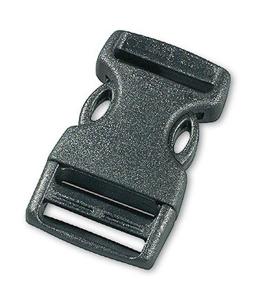 Застежка фастекс Tatonka SR-Buckle 20 mm Paar 2 шт. product.