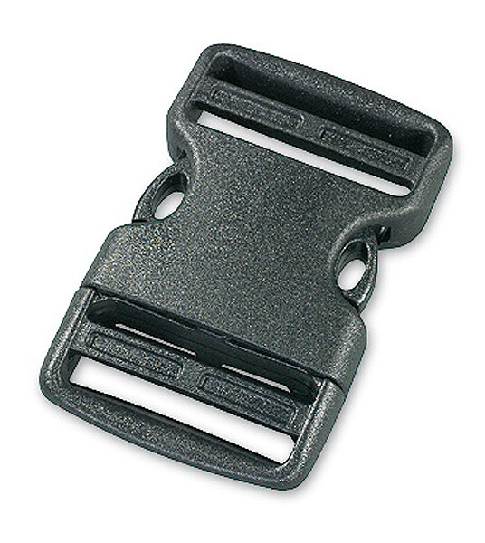 Застежка (фастекс) Tatonka SR-Buckle 38mm Dual.  Товар отсутствует в продаже...