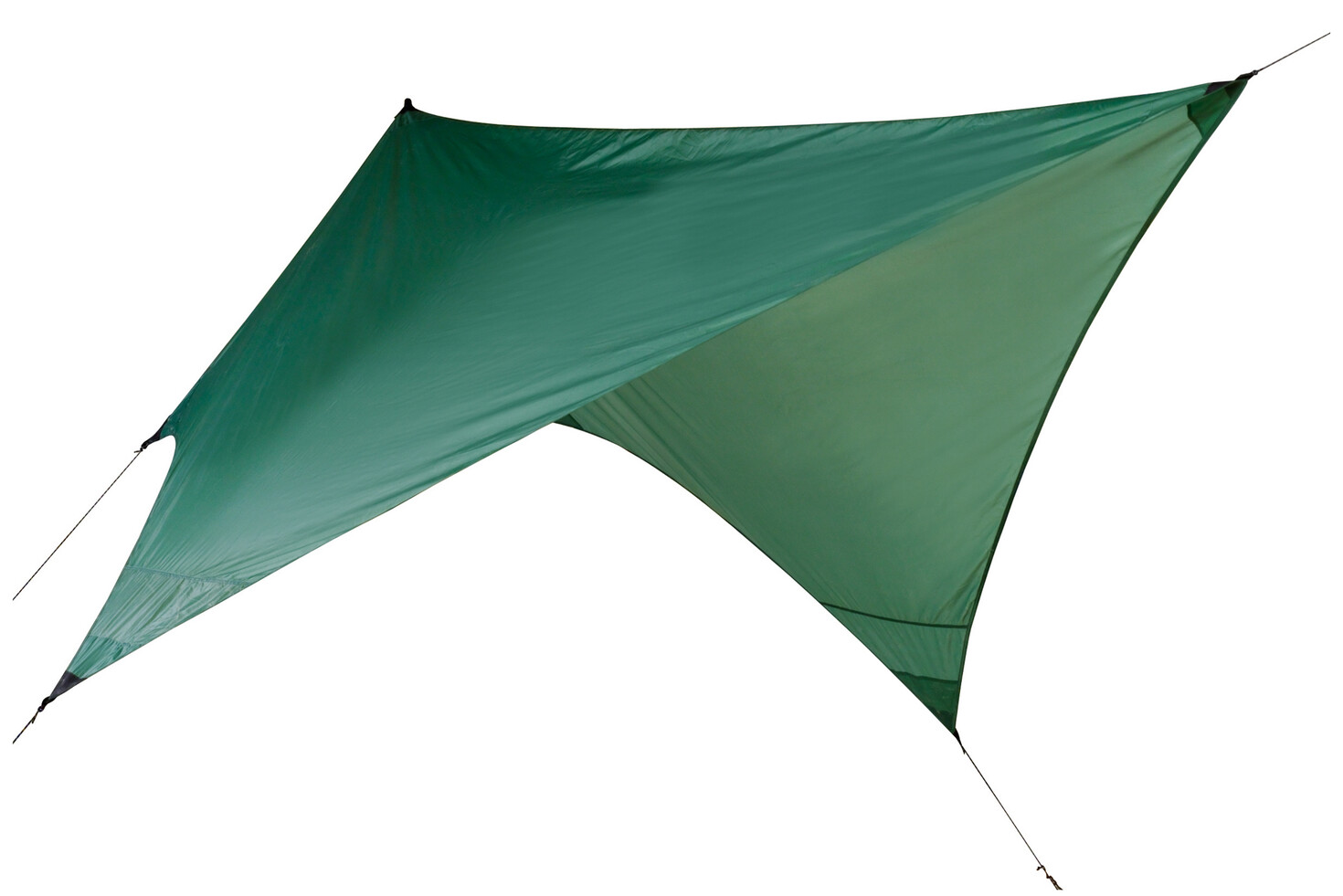 Nordisk Voss Diamond SI Tarp Tentwing