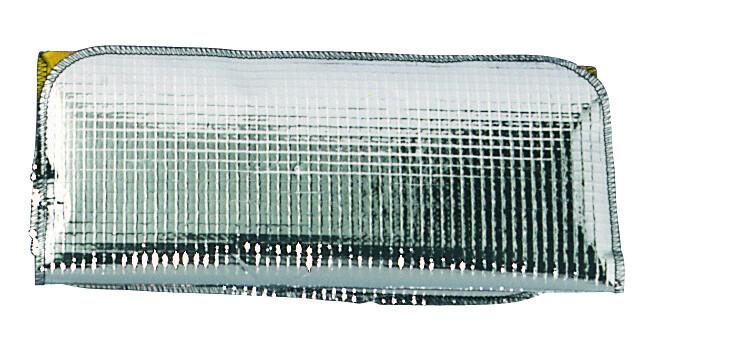Vaude Thermal insulating Seat Cushion kissen~Reisezubehör~Outdoor-Hartware~Outdoor~Reise zubehör~Sitz kissen
