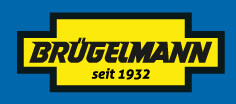 Brgelmann Fahrrad Online Shop