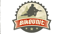 Bike Online Shop
