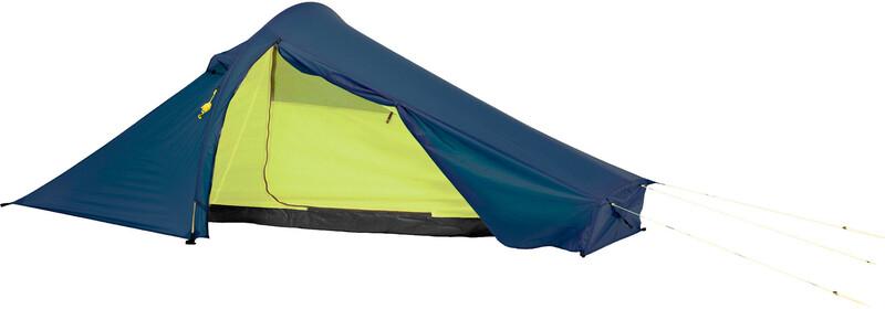 Helsport Ringstind Superlight 1-2 Tent blue 2017 Zelte, Gr. keine Angabe