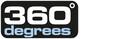 360° degrees online på addnature.com