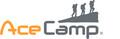 AceCamp online på addnature.com