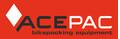 Acepac bei Campz Online