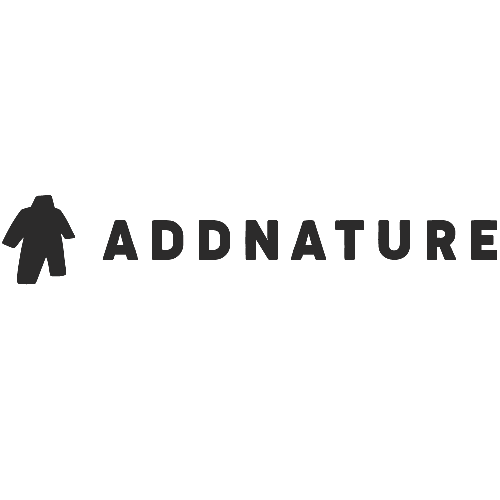 03ab84ba37fc4f Addnature.co.uk – Outdoor equipment and clothing online!