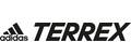 adidas TERREX bei Campz Online