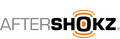 AfterShokz bei Campz Online