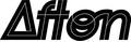 Afton Shoes bei fahrrad.de Online