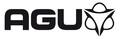 en ligne sur AGU