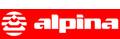 Alpina Footwear online på addnature.com