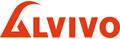 en ligne sur Alvivo