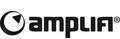 Amplifi bei fahrrad.de Online