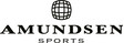 Amundsen Sports online på addnature.com