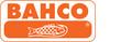 Bahco online på addnature.com