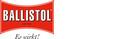 Ballistol online hos Bikester