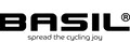 Basil bei fahrrad.de Online