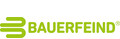 Bauerfeind en campz.es Online